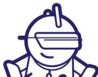 Robotik Cerrahi ile Mücade Derneği
