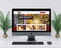 Hotel Cap-Diamant | Site Web