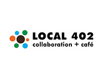 LOCAL 402 _ collaboration + café
