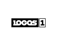 Logos & Brand-marks / vol.1