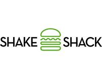 Shake Shack Ads