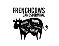 Frenchcows