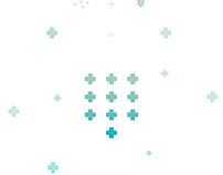Medical Concept - logo