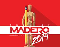 Premios Madero