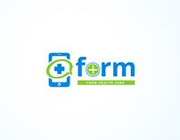 Form Health