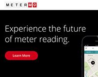 MeterMo Website
