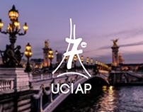 UCIAP7 : Site Web