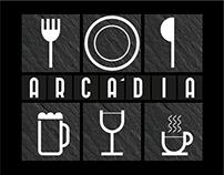 Arcádia Restaurant