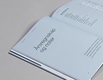 Bertel O. Steen — Annual report 2016