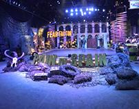 Fear Factor, India Grand Finale