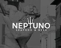 NEPTUNO SEAFOOD & BEER