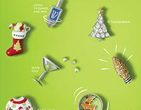 Origami Owl Holiday Catalog