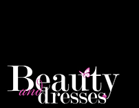 Beauty and Dresses