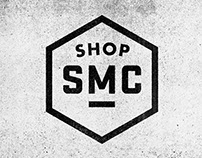 PRODUCT: SHOP SMC