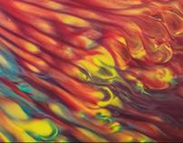Wallpaper&Colour