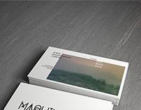 Id Visual Maquinarium