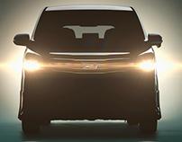 Toyota Nav1 Testimonial
