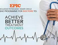 EPIC app Video for doctors