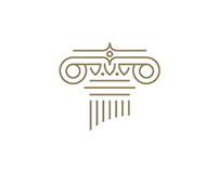 New City Capital Branding