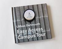 Easy Access Tour