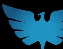 Logo / Branding Design