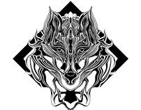 Square Fox
