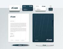 Branding Allcom