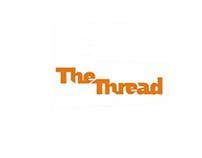 The Thread Intro