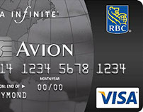 RBC Avion (2015 NAC Entry)