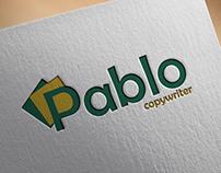 Pablo_copywriter