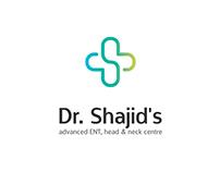 Dr. Shajid's