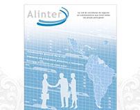 Alinter