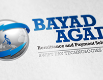 Bayad Agad Remittance and Payment Center