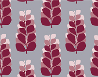 Pattern #161