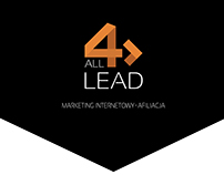 All4LEAD