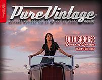 Pure Vintage 11