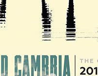 Calendar Project: Coheed and Cambria