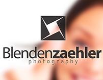 Blendenzaehler logo