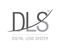 EyeKraft Optical – DLS Logo