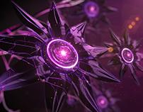 Hyper Flowertric