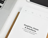Graphics, Users & Interfaces