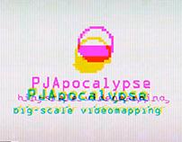 PJapocalypse