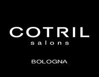 Cotril Salon Bologna