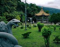Malaysia Photobook