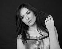 Nadya Meiher | TheWoman : Revelation