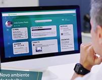 Petrobras – Tendências Tecnológicas para 2014