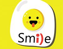 Custom Emoji Design !!