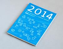 HDC Annual Report