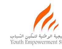 Logo Design : YES