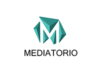Mediatorio. IT journal.